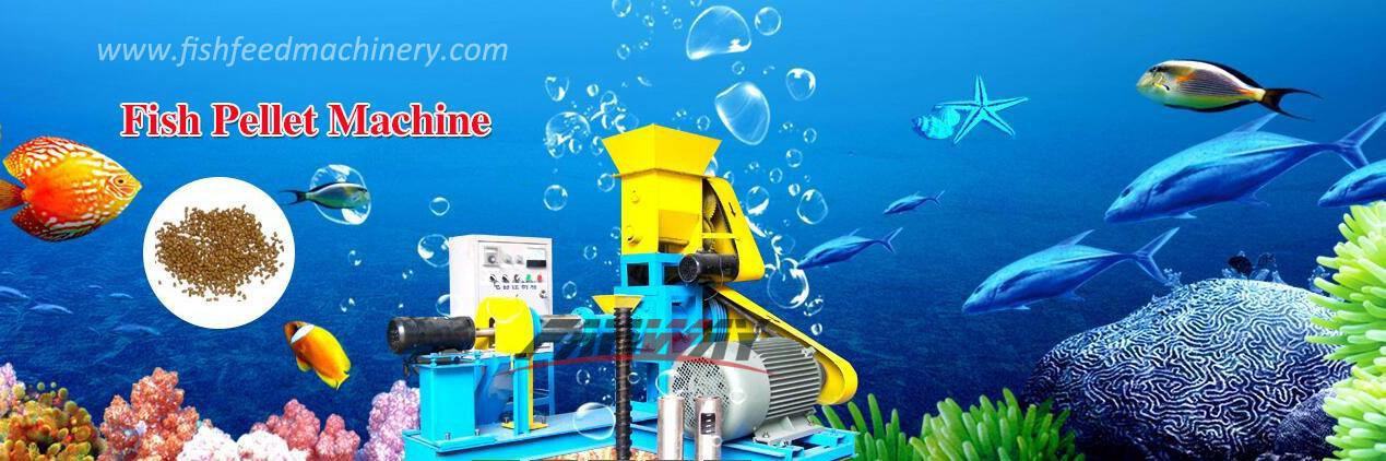 fish-feed-pellet-machine