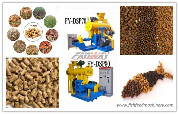 fish-feed-pellet-mill